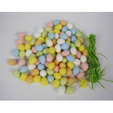 Mini húsvéti tojások