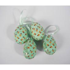 Húsvéti tojás SZÍNES 7 cm