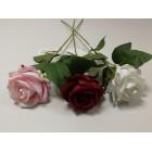 Rózsa 51 cm
