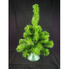 Műfenyő Jodla zöld 40 cm