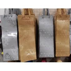 Italtasak arany ezüst Ankara 4 féle