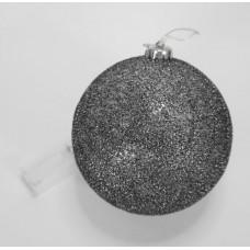 Cotton ball óriás gömb Glitter