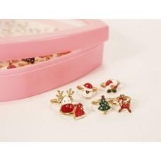 Gyűrű Karácsonyi