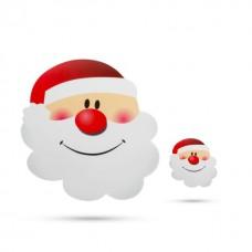 Karácsonyi tányéralátét készlet 8db