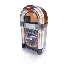 Sütisdoboz Wurlitzer Style-Box 4500 ml