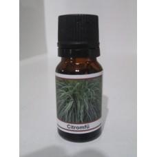 Illóolaj Phoenix Citromfű 10 ml