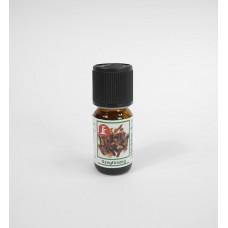 Illóolaj Phoenix Szegfűszeg 10 ml