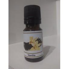 Illóolaj Phoenix Vanília 10 ml